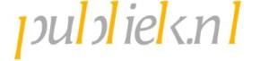 publoek logo